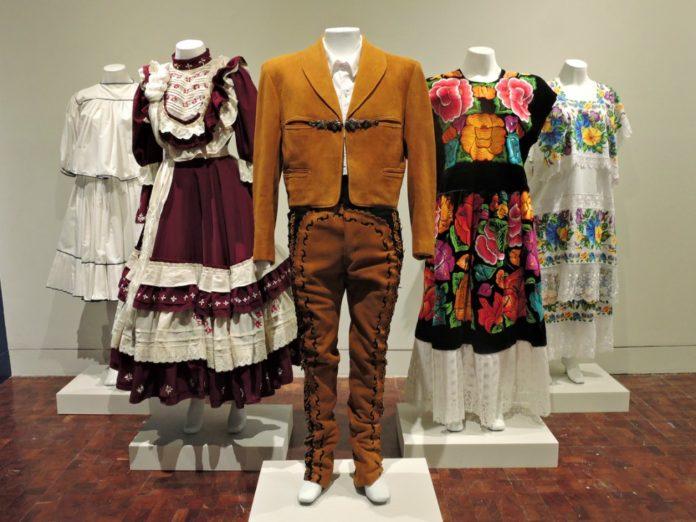 México textil obsidiana fashion blog dónde ir