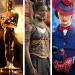 Nominados a Mejor Vestuario 2019 Premios Oscar