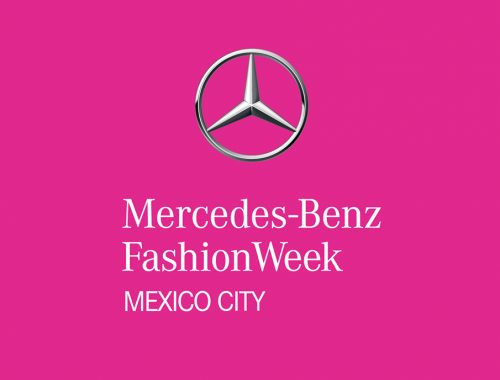 Mercedes Benz Fashion Week Mexico se ve afectada por el coronavirus