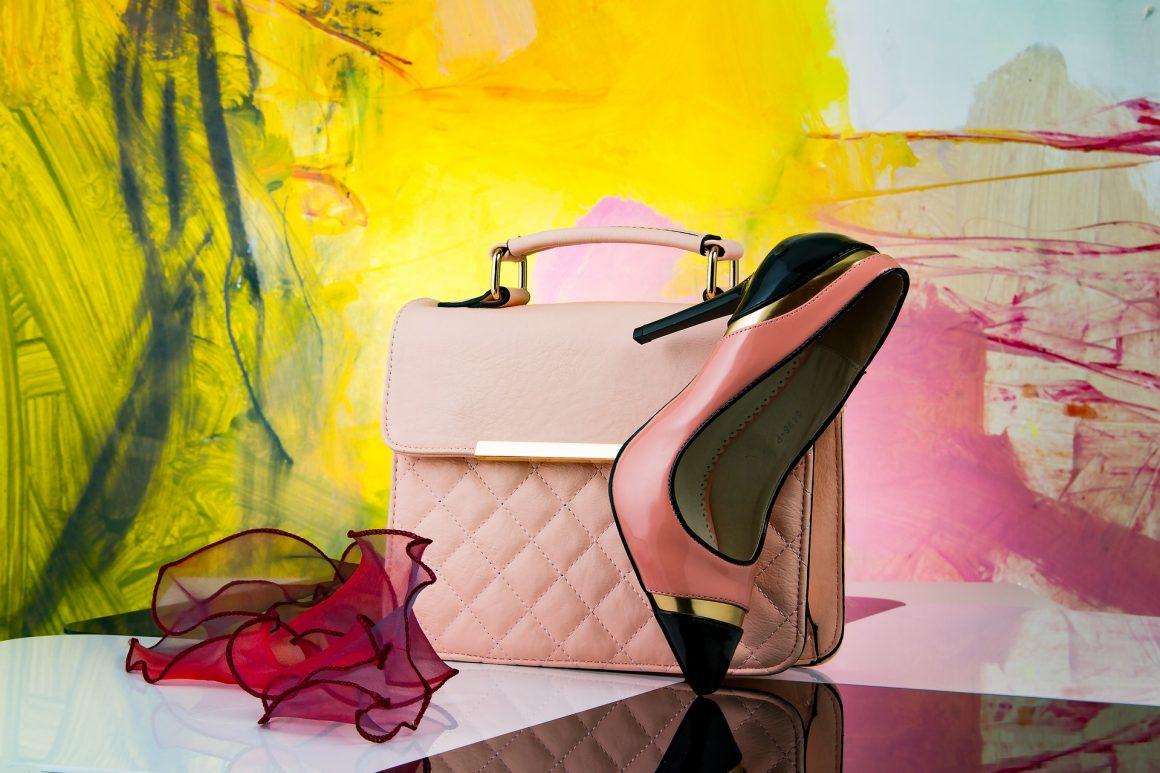 concursos de moda bolsas zapatos