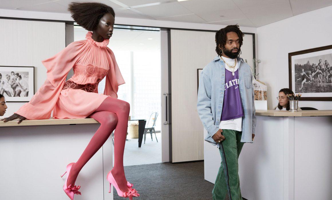 September Issue Vogue 2021